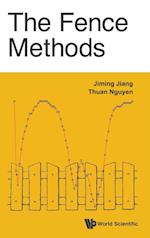 Fence Methods, The