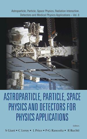 Astroparticle, Particle, Space Physics And Detectors For Physics Applications - Proceedings Of The 14th Icatpp Conference