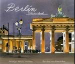 Berlin Sketchbook (Sketchbook S)