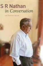 S R Nathan in Conversation