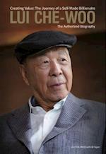Lui Che-Woo