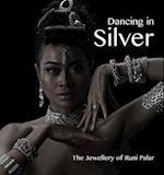 Dancing in Silver