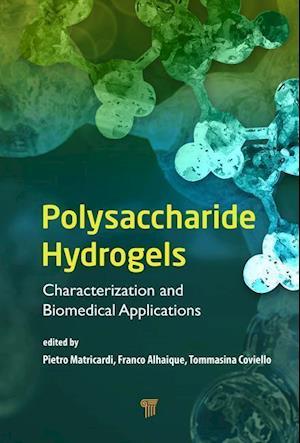 Polysaccharide Hydrogels