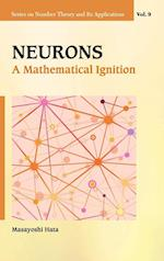 Neurons: A Mathematical Ignition af Masayoshi Hata