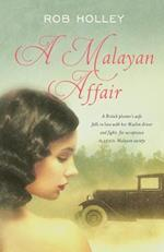 A Malayan Affair