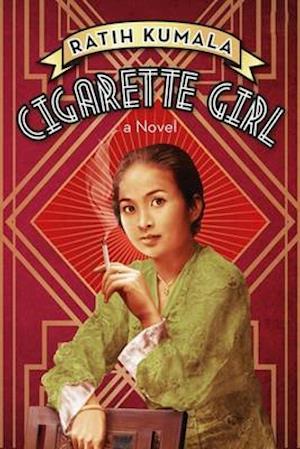 Cigarette Girl