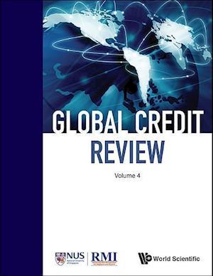 Global Credit Review - Volume 4