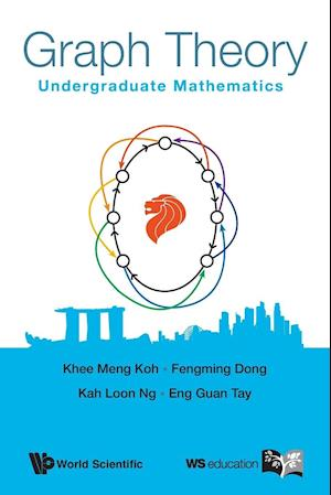 Graph Theory: Undergraduate Mathematics