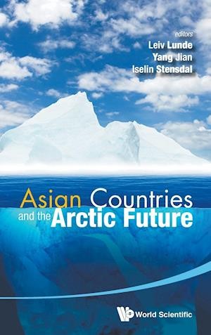 Asian Countries And The Arctic Future