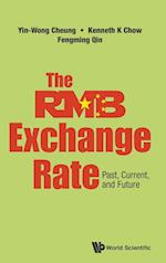 The Rmb Exchange Rate