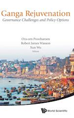 Ganga Rejuvenation: Governance Challenges And Policy Options