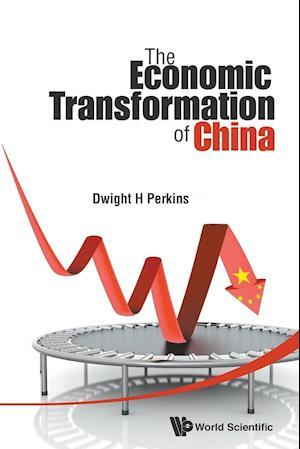 ECONOMIC TRANSFORMATION OF CHINA, THE