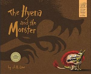 The Hyena and the Monster