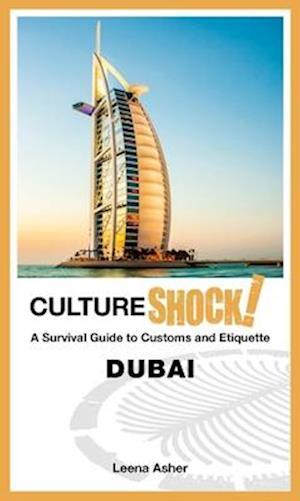 Cultureshock! Dubai