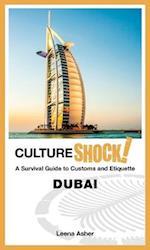 Cultureshock! Dubai (Culture Shock)