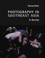 Photography in Southeast Asia