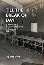Till the Break of Day