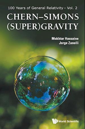 Chern-simons (Super)gravity