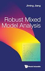 Robust Mixed Model Analysis