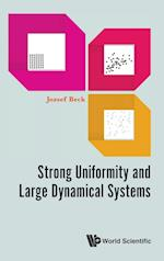 Strong Uniformity and Large Dynamical Systems