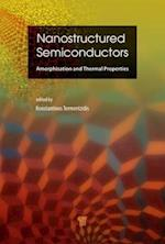 Nanostructured Semiconductors