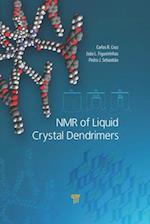 NMR of Liquid Crystal Dendrimers