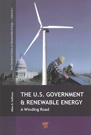 The U.S. Government and Renewable Energy