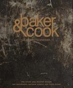 Baker & Cook