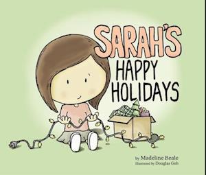 Sarah's Happy Holidays