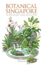 Botanical Singapore