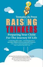Raising Thinkers