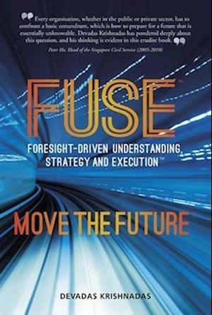 Bog, paperback Fuse
