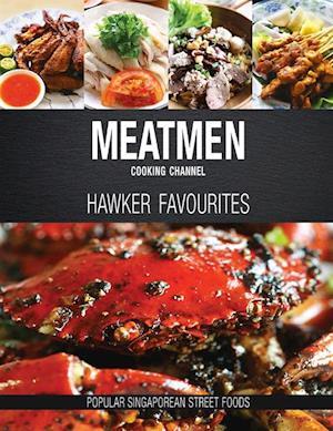 MeatMen Cooking Channel