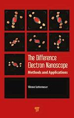 The Difference Electron Nanoscope