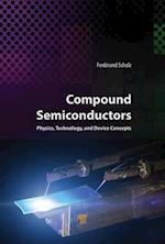 Compound Semiconductors