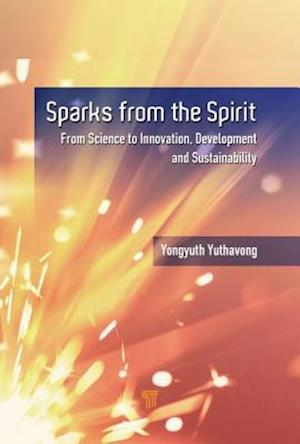 Sparks from the Spirit