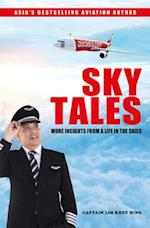 SKY TALES