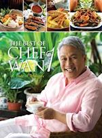 The Best of Chef Wan Volume 1 (The Best of Chef Wan, nr. 1)