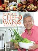 The Best of Chef Wan Volume 2 (The Best of Chef Wan, nr. 2)