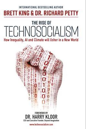The Rise of Technosocialism