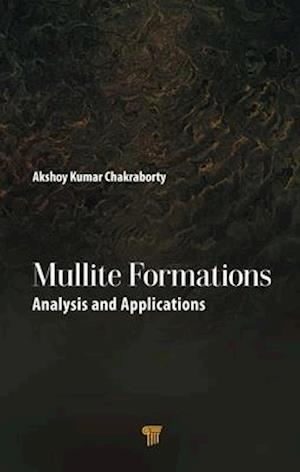 Mullite Formations