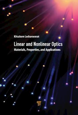 Linear and Nonlinear Optics