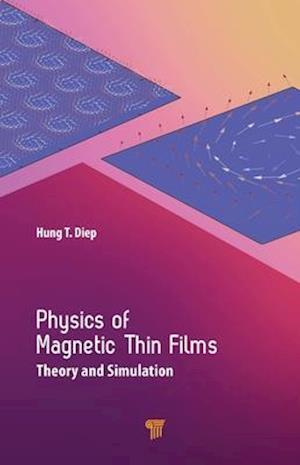 Physics of Magnetic Thin Films