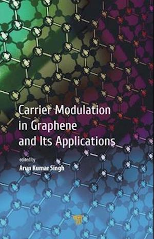 Carrier Modulation in Graphene and Its Applications