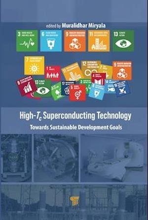 High-Tc Superconducting Technology