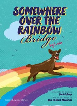Somewhere Over the Rainbow Bridge