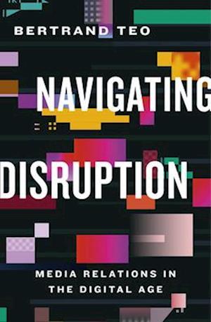 Navigating Disruption