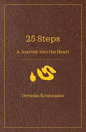 25 Steps