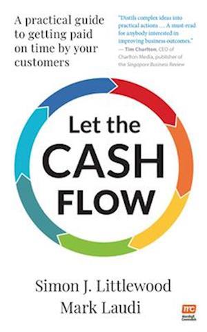 Let the Cash Flow