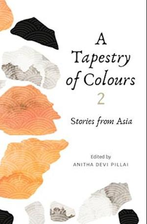 A Tapestry of Colours 2
